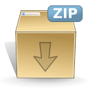 Download in ZIP format (PDF inside)